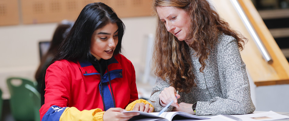 APPG for sixth form education calls for Budget investment