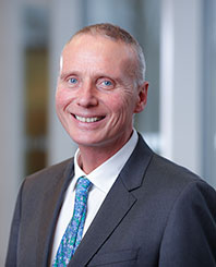Bill Watkin, chief executive of the Sixth Form Colleges Association