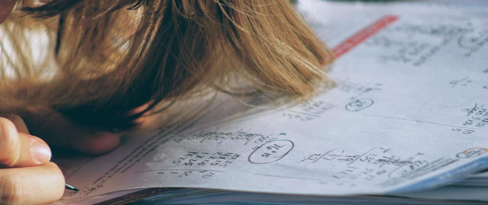 Exams 2022 - a call to action