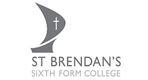 Saint Brendan's Sixth Form College