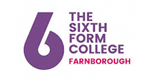 The Sixth Form College Farnborough
