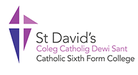 St David's Catholic College