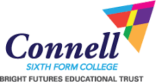 Connell Sixth Form College