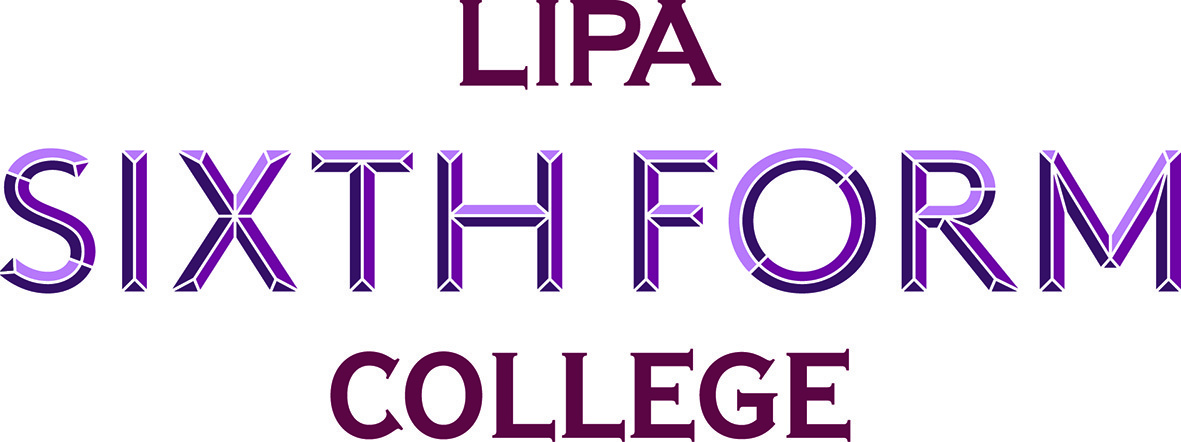 LIPA Sixth Form College