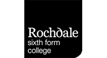 Rochdale Sixth Form College