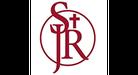 Saint John Rigby College