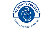 Saint Mary's College, Blackburn