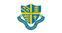 Xaverian College