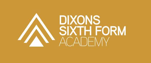 Dixons Sixth Form Academy