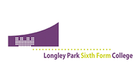 Longley Park Sixth Form College