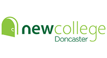 New College, Doncaster