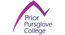 Prior Pursglove College