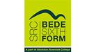 SRC Bede Sixth Form