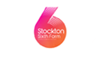 Stockton Sixth Form College