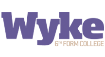 Wyke Sixth Form College