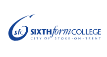 City of Stoke-on-Trent Sixth Form College