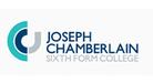 Joseph Chamberlain Sixth Form College