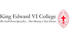 King Edward VI College Nuneaton