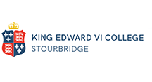 King Edward VI College Stourbridge