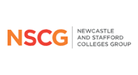 Newcastle & Stafford Colleges Group (Newcastle-under-Lyme College)