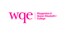 Wyggeston and Queen Elizabeth I College