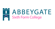 Abbeygate Sixth Form College