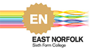 East Norfolk Sixth Form College