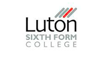 Luton Sixth Form College