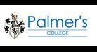 Palmer's College
