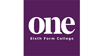 Suffolk One Sixth Form College
