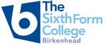 Birkenhead Sixth Form College