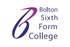 Bolton Sixth Form College