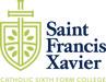 Saint Francis Xavier Sixth Form College