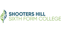 Shooters Hill Sixth Form Centre
