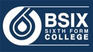 The Brooke House Sixth Form College