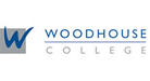 Woodhouse College