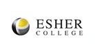 Esher College