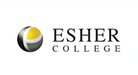 Esher Sixth Form College