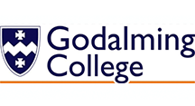 Godalming College