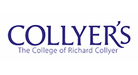 The College of Richard Collyer