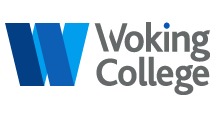 Woking College