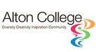 Alton College