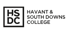 Havant & South Downs College