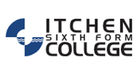 Itchen Sixth Form College