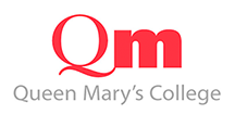 Queen Mary's College