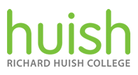 Richard Huish College