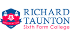 Richard Taunton Sixth Form College